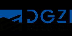 Logo - Deutsche Gesellschaft für Zahnärztliche Implantologie